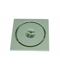 Abs Heavy Floor Trape - Olive Green