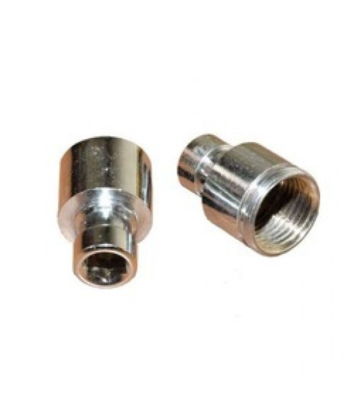 Washing Machine Water Tap Adapter Connector