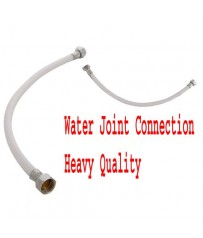 Pvc Water Joint Connection Medium Quality