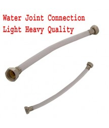 Pvc Water Joint Connection X-Tra Heavy Quality
