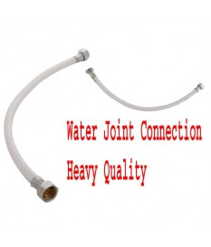 Pvc Water Joint Connection Heavy Quality