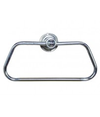 Stainless Steel Apple Ring Model Napkin Ring / Towel Ring / Towel Holder